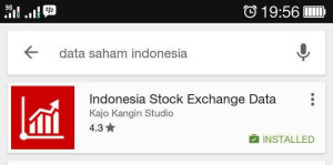 data_saham_indonesia_playstore